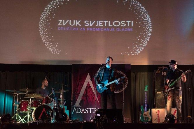ZVUS-20